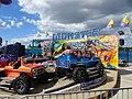 Monster Trucks - panoramio.jpg