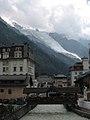 Mont Blanc Glacier - panoramio.jpg