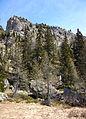 Mont Chetif 5.jpg