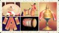 Montage of Asamiya Cultural Symbols.png