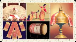 Muntado de Asamiya Kultura Symbols.png