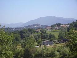 Montagne Ripi.JPG