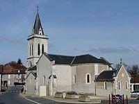 Montanceix église.JPG