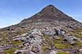 Montanha do Pico Piquinho.jpg