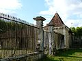 Montbron château Menet (1).JPG