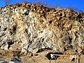 Monte Matambo em Tete - panoramio - Nelson Deolinda Amin… (1).jpg