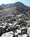Monte Pian Real da Colle delle Vallette.jpg