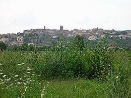 http://upload.wikimedia.org/wikipedia/commons/thumb/4/4d/Monte_San_Savino_-_Ar.jpg/260px-Monte_San_Savino_-_Ar.jpg