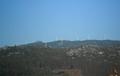 Monte da Muralla, Lousame.png