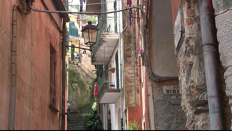 File:Monterosso05.jpg