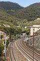 Monterosso S12.jpg