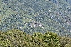 Monteviasco - Panorama (1).jpg