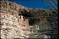 Montezuma Castle National Monument, Arizona (533aae45-e3e6-4760-a373-64028f6da00d).jpg