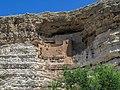 Montezuma Castle National Monument 4.jpg