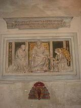 Amedeo V di Savoia