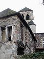 Montluçon église Notre-Dame 4.jpg
