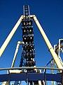 Montu at Busch Gardens Tampa Bay 13.jpg