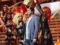 Monty Python Live 02-07-14 12 40 26 (14598743441).jpg