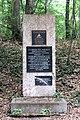 Monument Melines.jpg