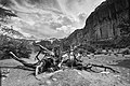 Monument Valley (35128749205).jpg