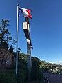 Monument aux morts, Théoule-sur-Mer-1.jpg