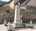 Monument aux morts de Betpouey (Hautes-Pyrénées) 1.jpg