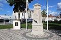 Monument morts Ozoir Ferrière 4.jpg