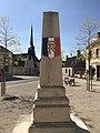 Monument morts Pierrefitte Bois 7.jpg