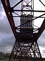 Monumentale loskraan Slits Helmond Kanaalduik zuid 2014 - panoramio (1).jpg
