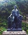 Monumento a Alexander Von Humboldt.jpg