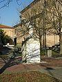 Monumento ad Aurelio Zamboni (Cologna, Berra) 01.jpg