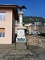 Monumento ai Caduti di Bione - panoramio.jpg