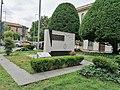 Monumento al Carabiniere d'Italia - Vigevano.jpg