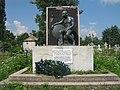 Monumentul soldaţilor căzuţi în primul război mondial din Rădăuţi.jpg