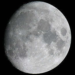 Moon-Mdf-2005.jpg