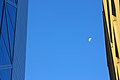 Moon trap between buildings (14850966709).jpg