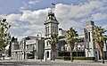 Moonee Ponds Clocktower Centre.jpg