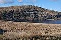 Moorland by Nant-y-moch reservoir - geograph.org.uk - 1731252.jpg