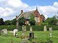 Moorthorpe Cemetery chapel.jpg