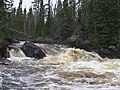Mooseland River. - panoramio.jpg
