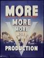 More More More More More Production - NARA - 534431.tif