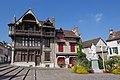 Moret-sur-Loing - 2014-09-08 - IMG 6087.jpg