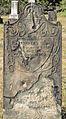 Morgan (Billingsley), Bethany Cemetery, 2015-08-30, 01.jpg