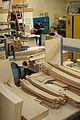Morgan wooden parts - Flickr - exfordy (2).jpg