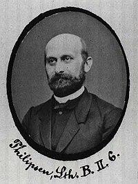 Morits Philipsen 1866.jpg