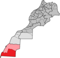 Morocco, region Oued Ed-Dahab - Lagouira, province Aousserd.png