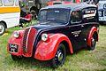 Morris Series Z Van (1947) - 9138816816.jpg