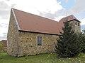 Morsleben Kirche.jpg