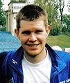 Morten Solem.jpg