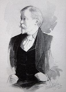 Australian-born artist, author, printmaker and illustrator
